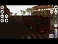 CBS | destino la bella Roma en un clásico de la historia |coach bus simulator
