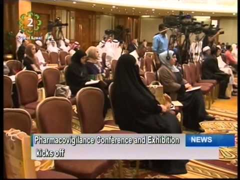 Third Halal Gulf Conference 2014 kicks off in Kuwait