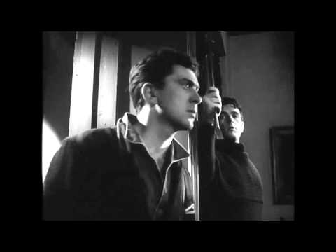 Final Appointment (1954) / Murder on the Campus (1961)