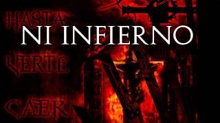 Misa negra - El tormento del cristiano (Video oficial)