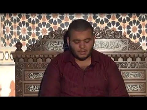 الوطن المصرية:القرآن الكريم.. الجزء الثامن عشر