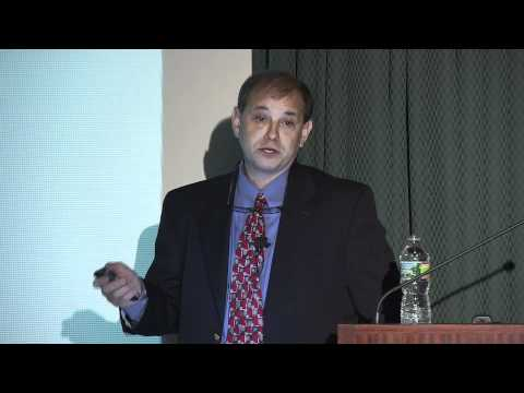 Breast Cancer Genes, Risk Assessment and Screening - Lawrence Brody