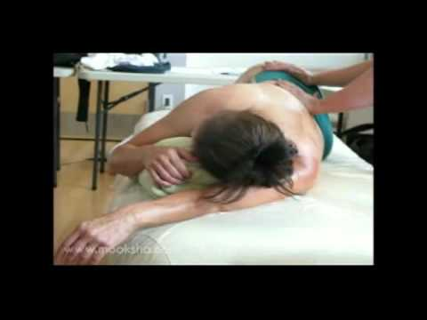 learn-massage-in-clarkdale,-arizona-near-sedona---ncbtmb-approved-with-ce