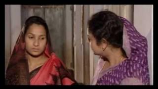 Malayalam Hot