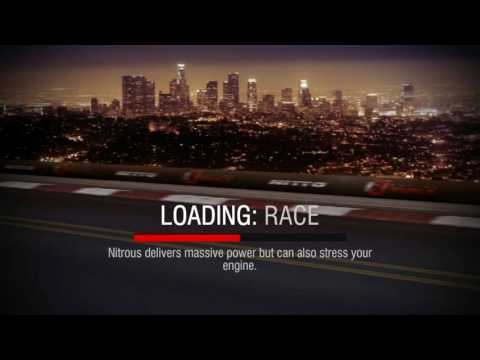 Racing Rivals Pinks and trades