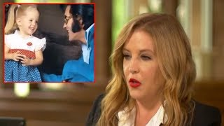After 4 Years Lisa Marie Presley Breaks Silence With News Elvis Fans Have Been Waiting For