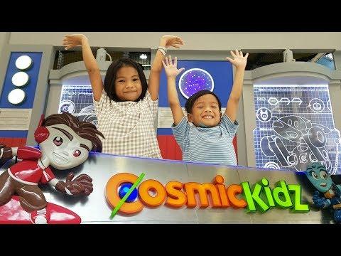 cosmic-kidz-mall-of-asia-|-indoor-playground