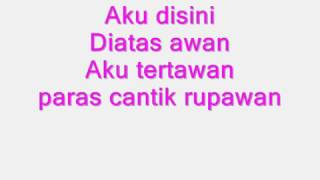 Lagu kurayu bidadari (ost-anak langit) Mp3
