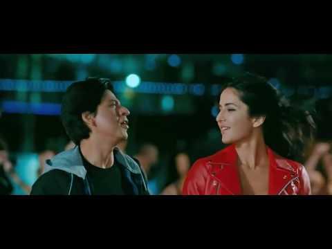 SabWap CoM Katrina Kaif Dancing In Ishq Shava Jab Tak Hai Jaan Hd