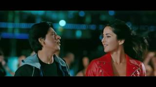 Download lagu SabWap CoM Katrina Kaif Dancing In Ishq Shava Jab Tak Hai Jaan Hd MP3