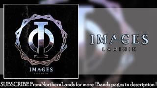 Images - Laminin