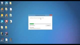 Windows Live Messenger Download| Microsoft [Latest Version] [2015] [Tutorial]