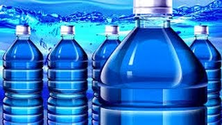Drinking Too Much Water Can Be Harmful To Your Health