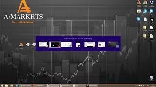 Автоматическая Торговля На Форекс Для Начинающих - Заработок На Форекс (Автоматическая Торговля)