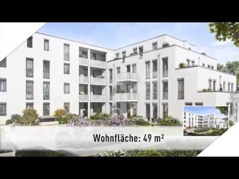 Eigentumswohnung München Kaufen