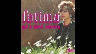 Fatima - Douz Douz