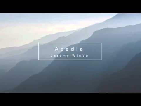 Ambient Orchestral Music | Acedia