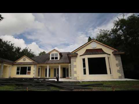 2017-new-american-remodeled-home:-phase-1