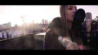 Afterglow - Wilkinson - JasmineVDE Acoustic Cover
