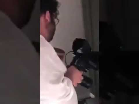 Porn hub camera man suffering from YouTube · Duration:  24 seconds