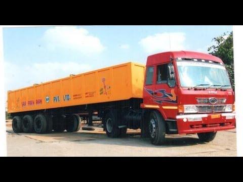 Truck driver Salary in Qatar