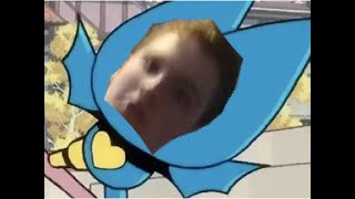 Toby But Everytime He Screams It S Replaced With Adorabat Screaming 2 months, 1 week ago. toby but everytime he screams it s