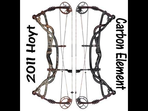 PA Archery Hunting Gear List 2015-2016