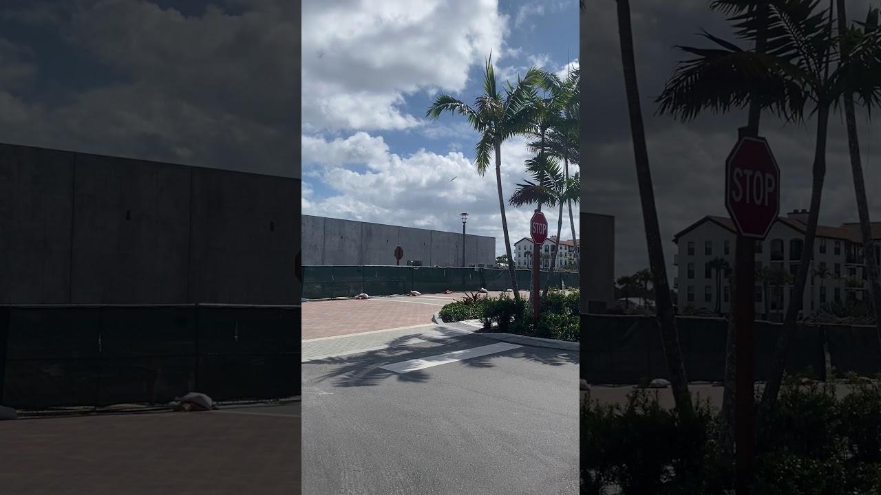 New Home Depot Palm Beach Gardens You, Home Depot Palm Beach Gardens Florida