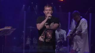 Студия вокала Vocalette концерт 15 03 19 Москворечье