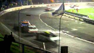 Saloon final 11 10 14 racewall Thumbnail
