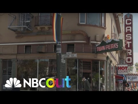 Lgbtq Bars In San Francisco Get Creative To Stay Afloat