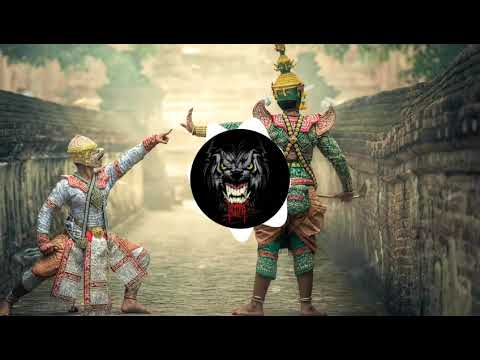 Arabian Naagin - ARAAZ ( Best Indian Trap X Arabic Trap mix ) Bass Boosted Oriental music for car🎧