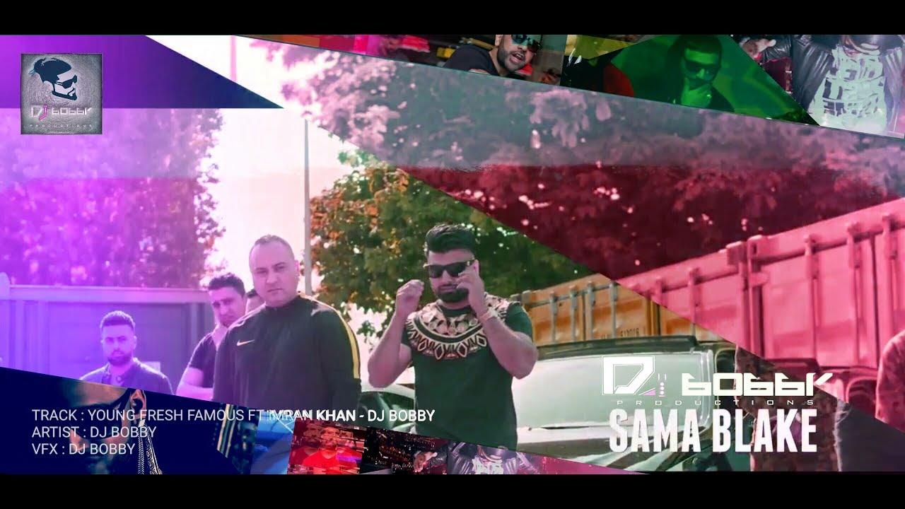 BUDA 2013 CD DJ REMIX BAIXAR SERTANEJO