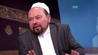 Hz. Mehdi için dört hak mezhep geçerli midir?