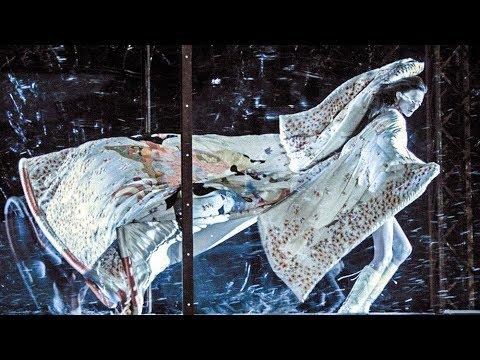10 Remarkable Alexander McQueen Finales