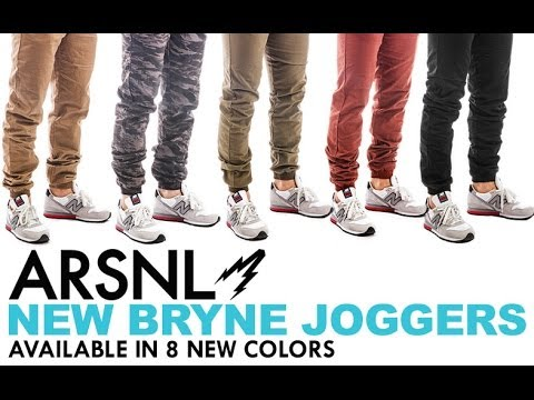 how-to-get-joggers-for-cheap---flashxhype