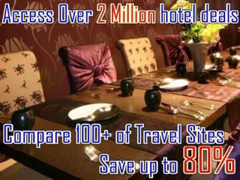 art-deco-london-hotels-near---we-guarantee-the-best-price