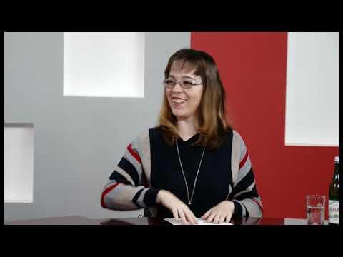 Актуальне інтерв'ю. О. Сич. Про підготовку до сесії обласної ради і бюджет розвитку
