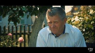 Батька. Документальный фильм. Беларусь (2019)