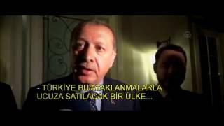 MUSTAFA KAMACI (KARDEŞİM SEN ÖZGÜRSÜN! (EHI ENTE HURRUN) Resimi