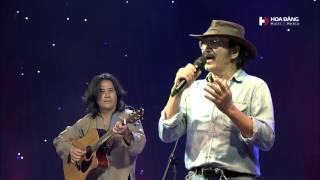 DCV 07 - Liveshow Thanh Hóa - Vẫn mãi tuổi thơ tôi Hà Nội