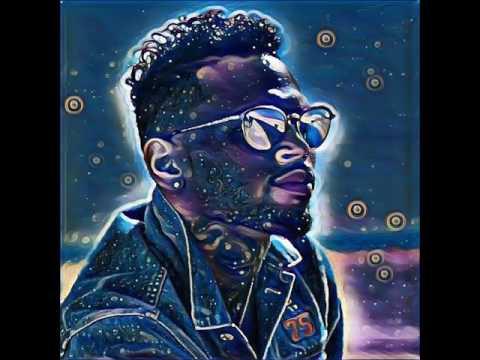 Chris Brown - Stars (Snippet)