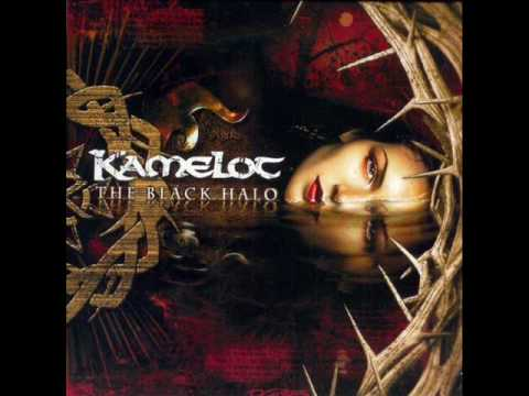 Kamelot - March Of Mephisto [Instrumental]