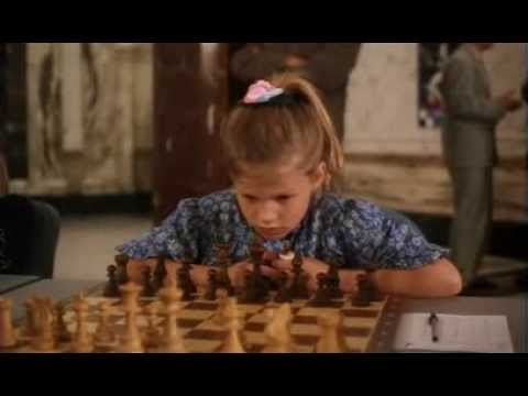 Viva a Rainha [Lang Leve de Koningin] - Filme Completo (legendado)