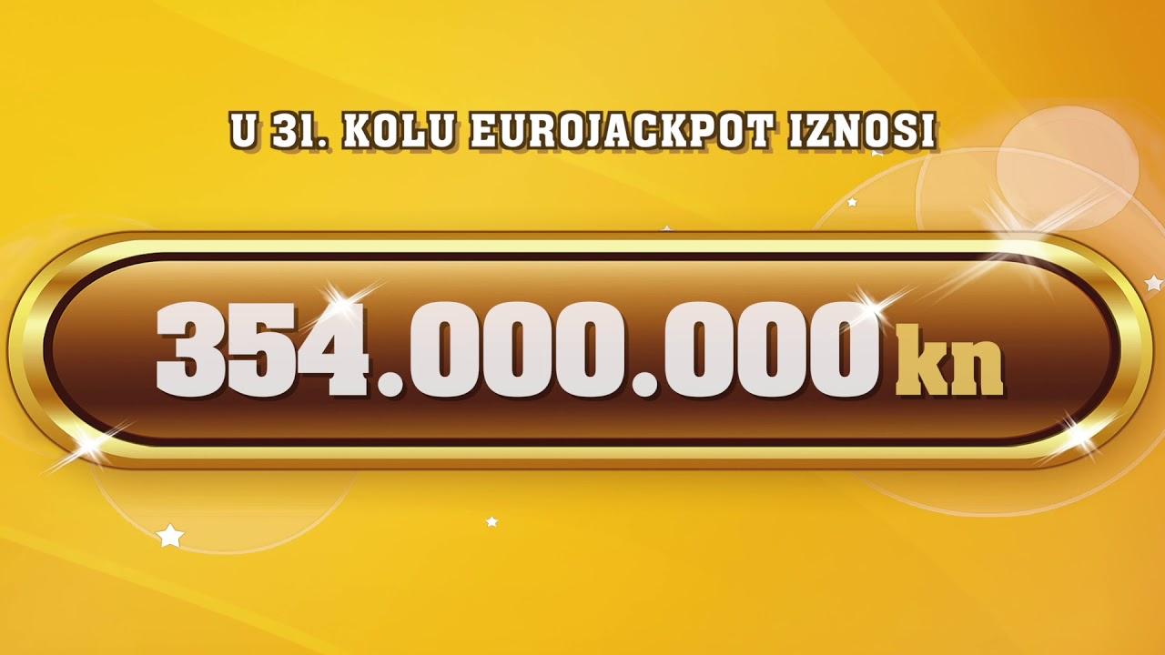 Eurojackpot Tricks