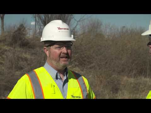 Terracon Phase I Environmental Site Assessments