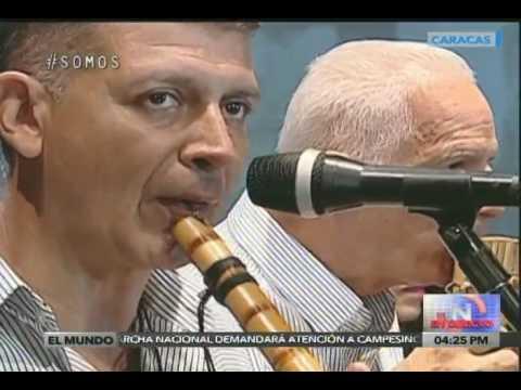 Acto a los 40 años de atentado contra avión de Cubana de Aviación en Teatro Principal