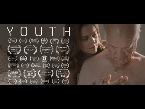 YOUTH // Official Trailer
