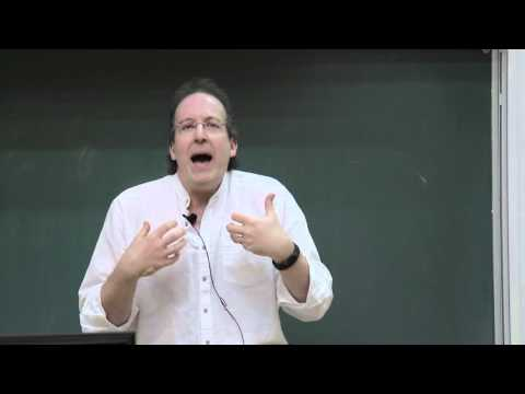 Lee Dugatkin   Winner effects, loser effects and the structure of dominance hierarchies
