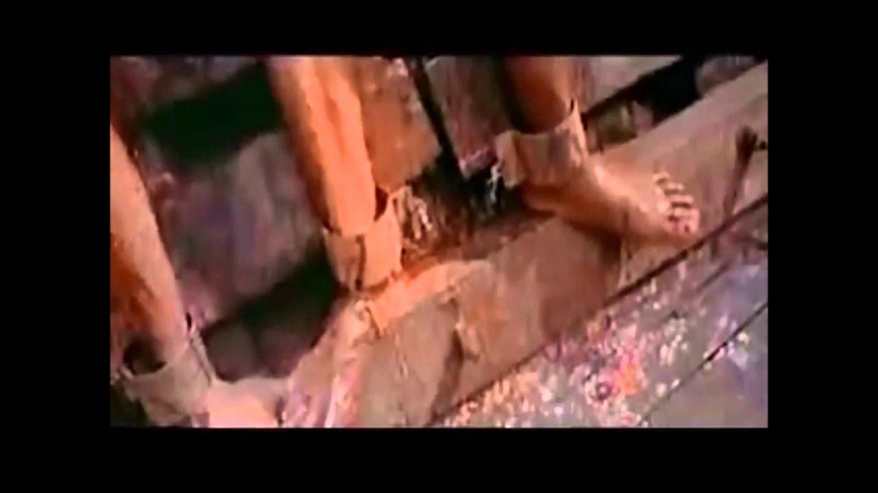 Scene 1 from addio fratello crudele claudia rossi 10